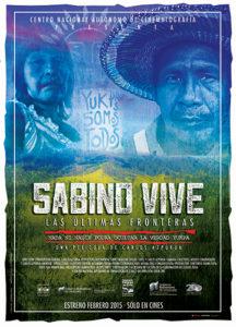 Sabino Vive